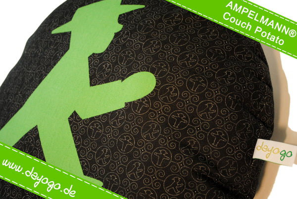 AMPELMANN® Couch Potato 'noble'
