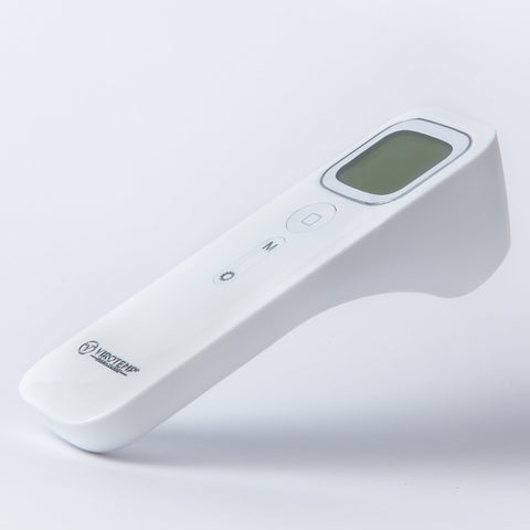 Infrared Thermometer ViroTemp Mini Pro VT2000