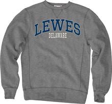 Load image into Gallery viewer, SORENTO FONT SWEATSHIRT