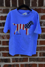 Load image into Gallery viewer, KIDS KENNEL CLUB TEE