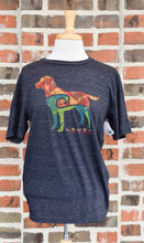Load image into Gallery viewer, REMNANT BLACK LAB TEE