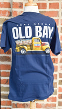 Load image into Gallery viewer, OLD BAY TRUCK TEE