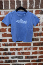 Load image into Gallery viewer, TODDLER COME AND GET IT TEE