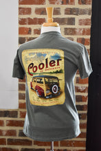 Load image into Gallery viewer, LEWES COOLER TEE