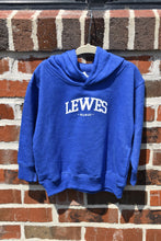 Load image into Gallery viewer, KIDS IVY SEEN THIS B4 VINTAGE HOODIE