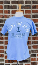 Load image into Gallery viewer, RUGGED ANCHOR TEE
