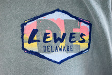 Load image into Gallery viewer, DIAMOND LEWES LONG SLEEVE