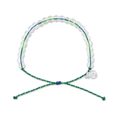 Load image into Gallery viewer, 4OCEAN BRACELET