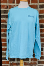 Load image into Gallery viewer, SALTWATER OUTFITTERS LONG SLEEVE