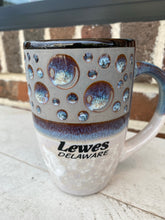 Load image into Gallery viewer, BUBBLE TALL MUG ASSORTED