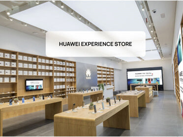 Apple/ Huawei/ Sumsung Store