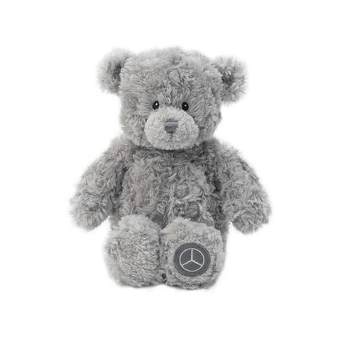 "13"" Baby Bear - MBM Accessories Boutique"