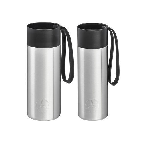 Evasolo To Go Cup - Large - MBM Accessories Boutique