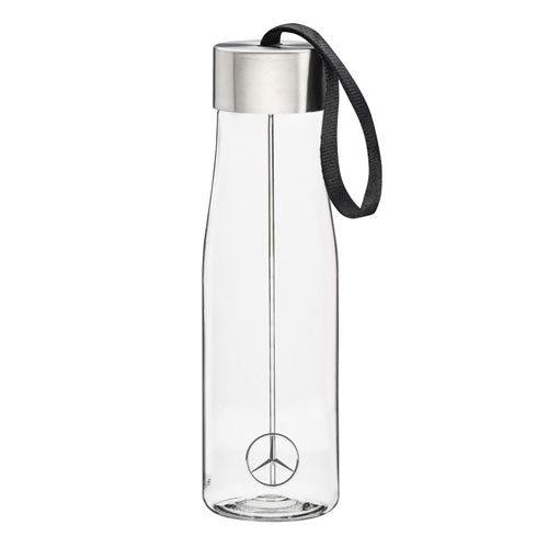 Eva Sole Myflavour Drinking Bottle - MBM Accessories Boutique