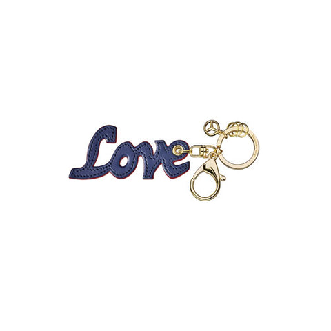 Love Key Ring - MBM Accessories Boutique