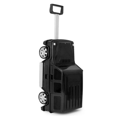 Kids G-Class Luggage - MBM Accessories Boutique