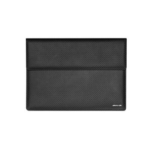 AMG Computer Sleeve - MBM Accessories Boutique