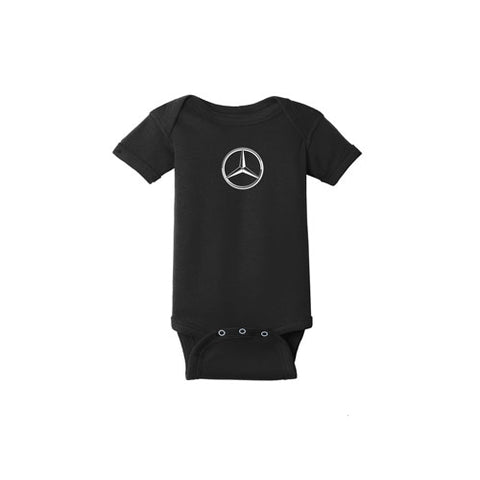 Infant Onesie - MBM Accessories Boutique