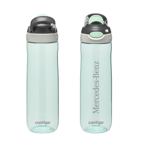 Contigo 24oz Sport Bottle - MBM Accessories Boutique