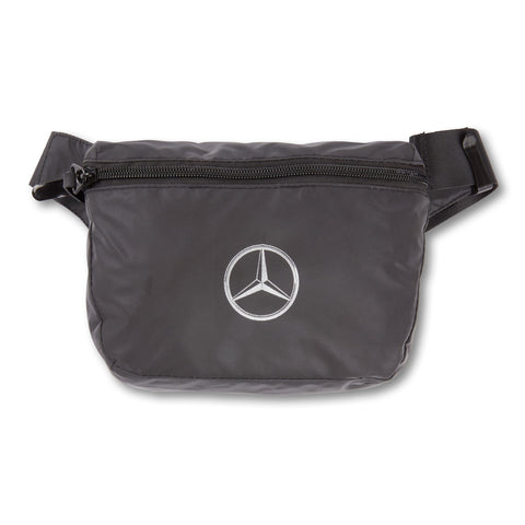Star Reflective Hip Pack - MBM Accessories Boutique