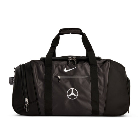 Nike Large Duffel - MBM Accessories Boutique