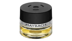 Flacon Perfume Atomizer, Agarwood Mood - MBM Accessories Boutique