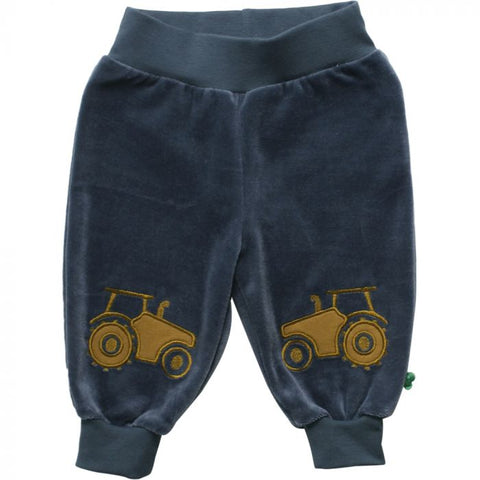 Tractor Sweatpants