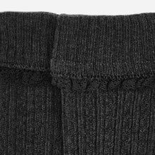 Load image into Gallery viewer, Cable Knit Knee High Socks