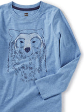 Load image into Gallery viewer, Bear Buddy Graphic Tee