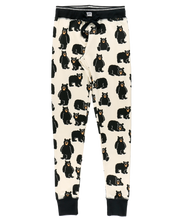 Load image into Gallery viewer, Mama Bear PJ Legging