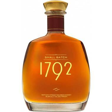 1792 Small Batch - 1.75L