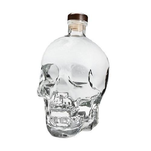 Crystal Head Vodka - 1.75L