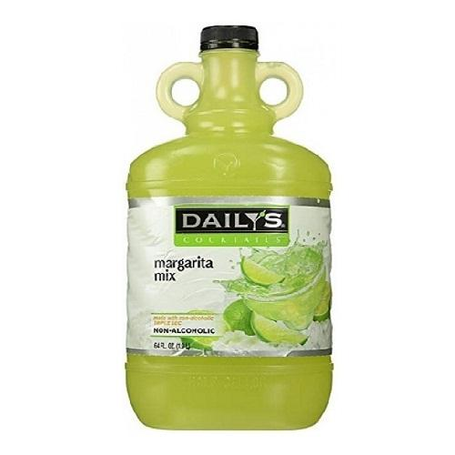 Daily's Marguarita Mix 1.75L