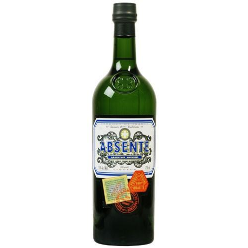 Absente Absinthe Refined - 750ML