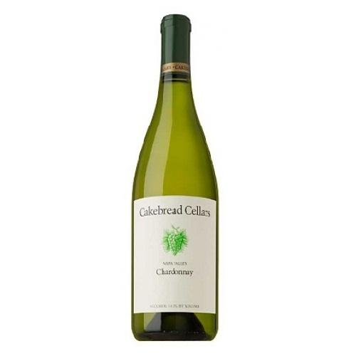 Cakebread Cellars Chardonnay - 750ML