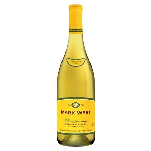 Mark West Chardonnay California - 750ML