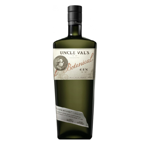 Uncle Val's Gin Botanical - 750ML