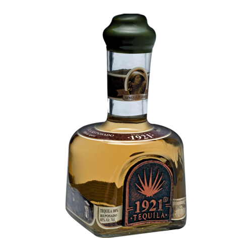 1921 Tequila Reposado - 750ML