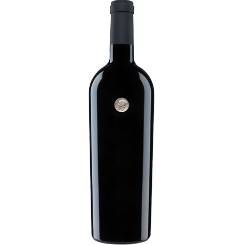 Orin Swift Mercury Head Cabernet Sauvign - 750ML