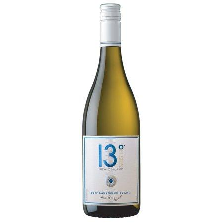 13 Celsius Sauvignon Blanc - 750ML