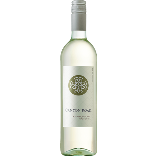 Canyon Road Sauvignon Blanc - 750ML