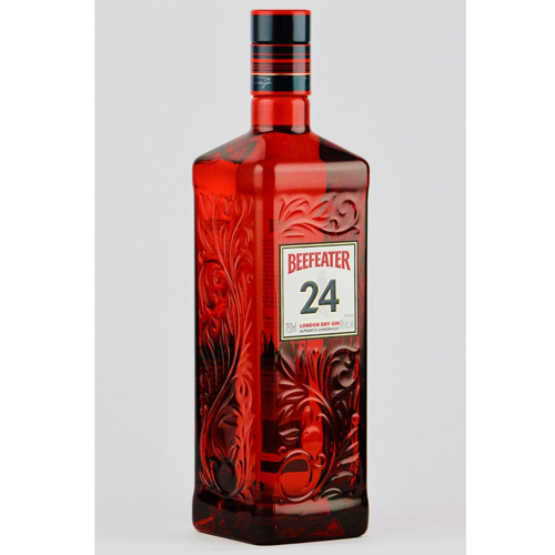 Beefeater Gin London Dry 24 - 750ML