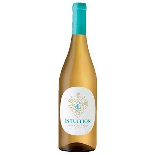 Intuition Chardonnay 750ml