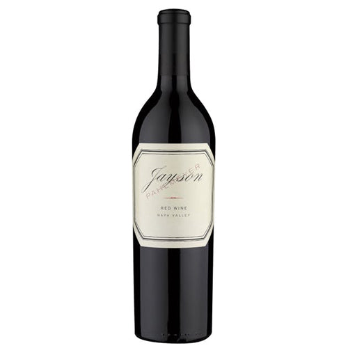 Jayson by Pahlmeyer Red Blend 750ml