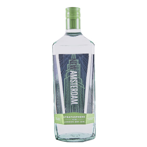New Amsterdam Gin London Dry 1.75l