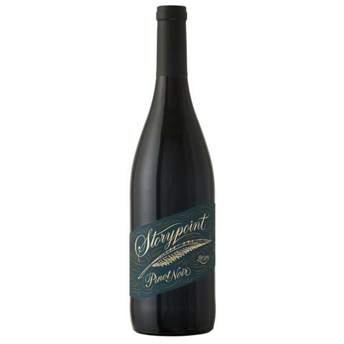 Storypoint Pinot Noir 750ml