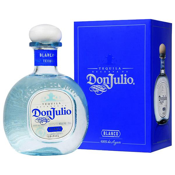 Don Julio Blanco - 750ML