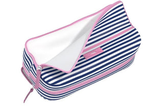 SCOUT BAGS - 3-WAY TOILETRY BAG - Provisions, LLC