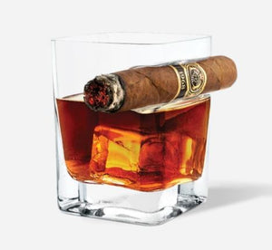 Cigar Glass - Provisions, LLC