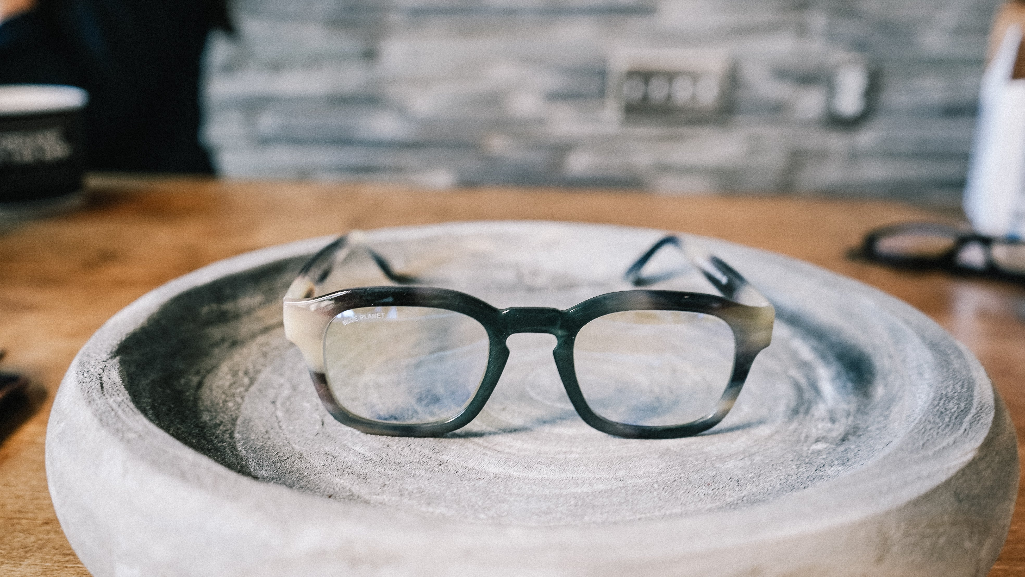 Topa Blue Light Filtering Eye Wear - Provisions Mercantile